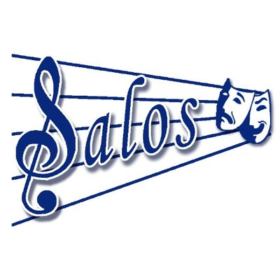 SALOS - Swindon's Premier Musical Theatre Company